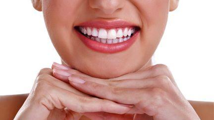 Dacă răspunzi cu DA înseamnă că trebuie să mergi urgent la dentist
