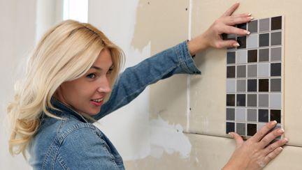 (P) 6 lucruri pe care trebuie să le faci înainte să îți renovezi casa