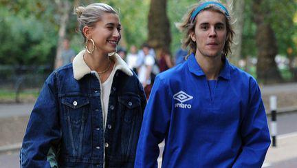 Justin Bieber și Hailey Baldwin s-au căsătorit