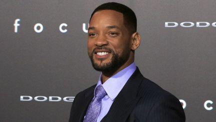 will smith împlinește 50 de ani