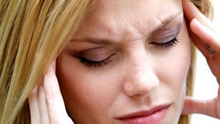 TEST: Afla cat de stresata esti!