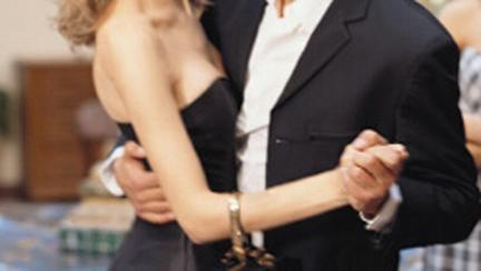 Esti pregatita pentru o noua relatie?