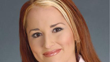 Allison DuBois, clarvazatoarea care a inspirat Hollywoodul