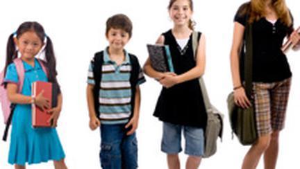 De cine depinde educatia copiilor nostri?
