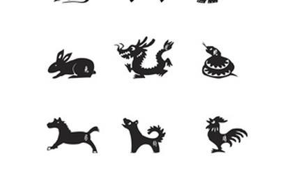 Zodiacul Chinezesc: Cele patru grupe mari ale prieteniei