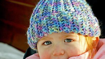 Bolile atopice in copilarie