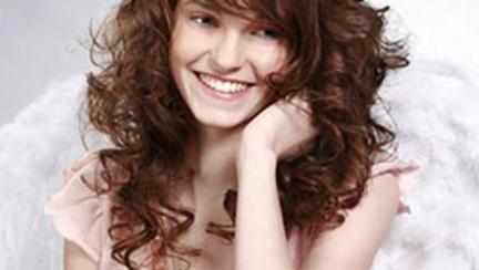GETT'S  Hair Studio Dacia – o noua destinatie a frumusetii