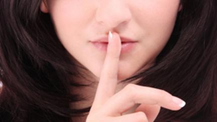 Treci testul de infidelitate?