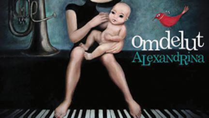 Om de lut (album)