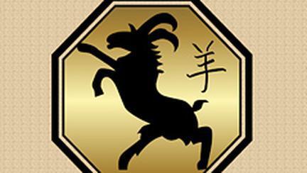 Compatibilitati in zodiacul chinezesc – Capra