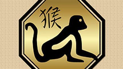 Compatibilitati in zodiacul chinezesc – Maimuta