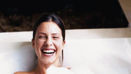 Aromoterapia – terapie naturista prin arome si parfumuri
