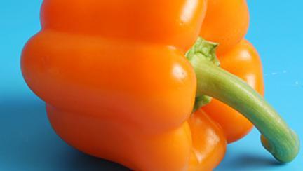 Ghidul ardeilor – vitamine si savoare