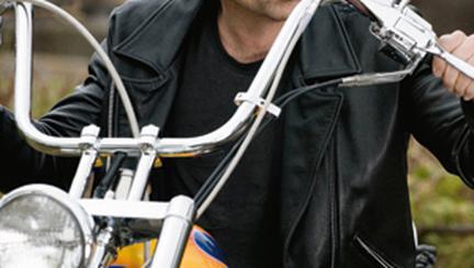 Nicolas Cage: eroul de la Hollywood