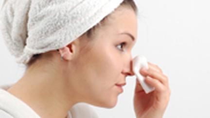 Sfaturi pentru curatarea pielii