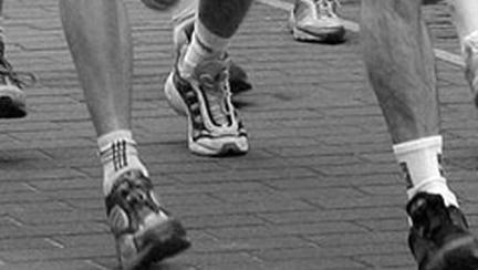 Au mai ramas 6 zile pana la Bucharest City Marathon