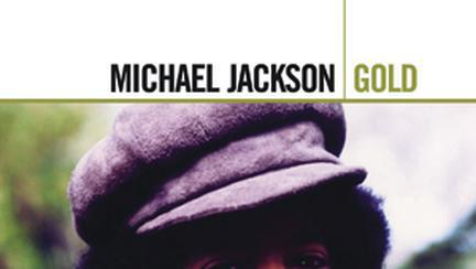 Gold – Michael Jackson (album)
