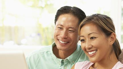 Hobby-urile si tabieturile – dusmanii vietii de cuplu?