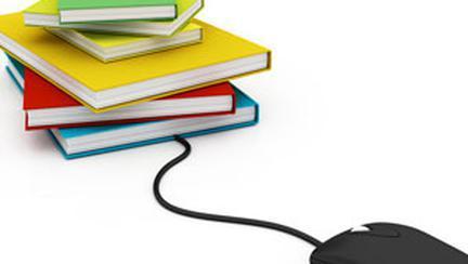 Lansarea celui mai mare portal gratuit de dictionare online