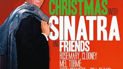 Christmas with Sinatra and Friends (album)
