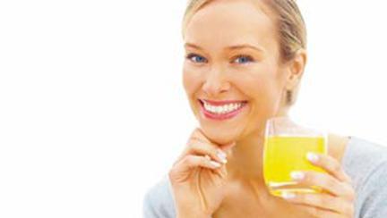 Vitamina C – de ce, cand, cui si cat