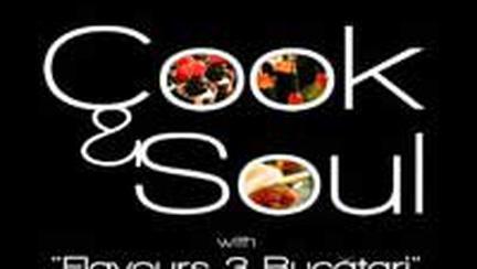 """""""Cook&Soul"""" – eveniment caritabil pentru animale"""