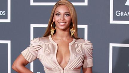Moda vedetelor la Premiile Grammy