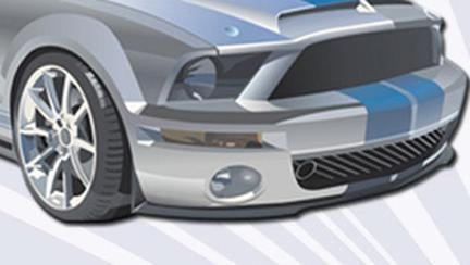 Expozitie auto – Expomall Auto Mega Fun