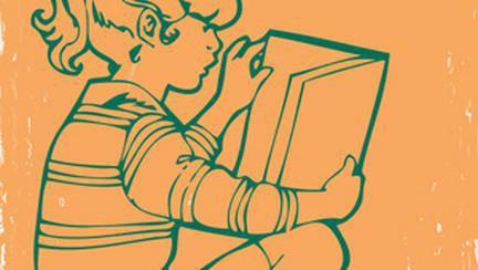 """Si copiii din mediul rural au """"Dreptul de a citi"""""""