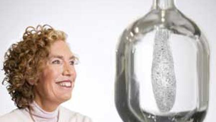 Fundatia L'Oréal si UNESCO au premiat femeile din stiinta