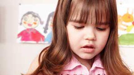 Jucariile potrivite dezvolta IQ-ul copiilor
