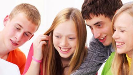 L'ORÉAL lanseaza REVEAL, o platforma online pentru tineri