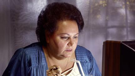 Ziua Europeana Impotriva Obezitatii