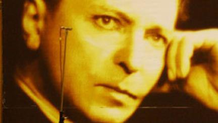 55 de ani de la disparitia compozitorului George Enescu