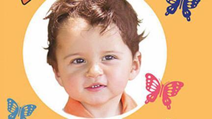 Noutati estivale la BABY EXPO®, Editia 26 de Vara, 27-28-29-30 Mai
