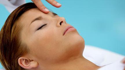 Medicina alternativa: Terapia Bowen