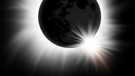 Eclipsa de soare din 11 iulie 2010