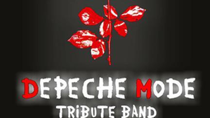 Concert Devotees – Tribut Depeche Mode