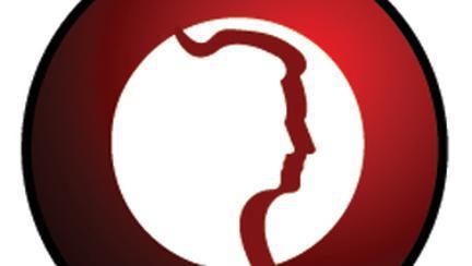 Horoscopul lunii iunie 2010
