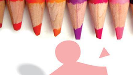 Ateliere pentru copii si parinti, organizate de asociatia GIA