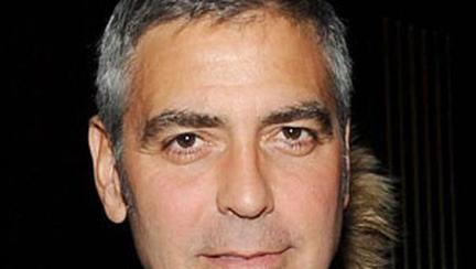 George Clooney – americanul perfect