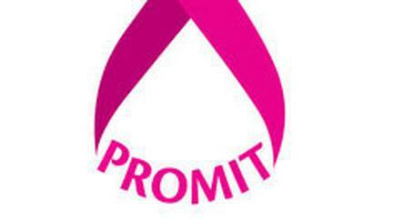 Avon organizeaza vineri Marsul Promisiunilor