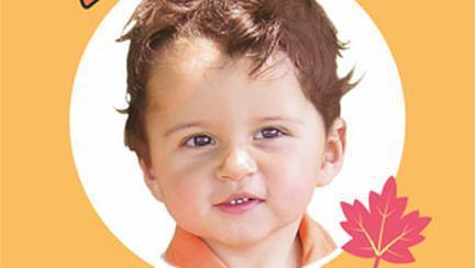 BABY EXPO, expozitie dedicata parintilor cu copii intre 0- 5 ani si viitoarelor mamici