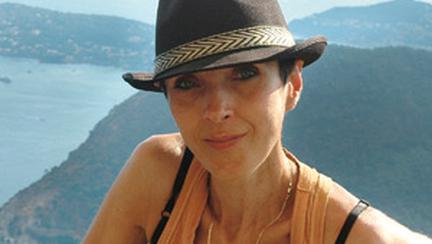 Diana Gheorghian: 9 avantaje ale vietii
