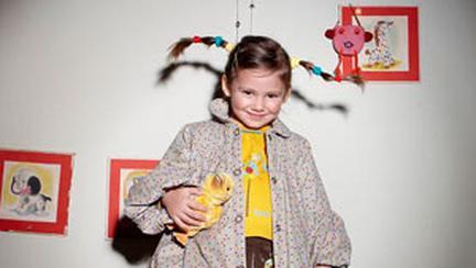 Culori tari si imprimeuri indraznete – noile colectii Bebeloo