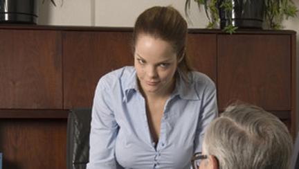 7 Sfaturi – Cum poate fi dezvoltata o relatie pozitiva cu seful?