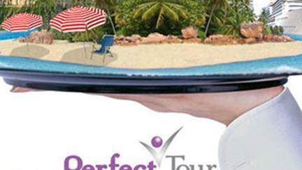 TravelExpo, primul targ de turism exclusiv online