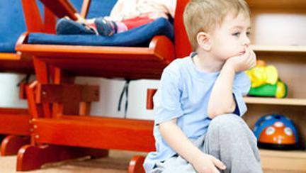 """Complexul Social de Servicii """"Jiului"""" asigura copiilor un bun inceput in viata"""