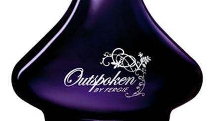 Apa de parfum Outspoken By Fergie de la Avon