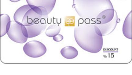 Beauty Pass – ca sa te rasfeti mai des